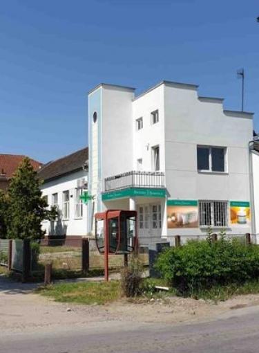 Novi ogranak Apoteke Subotica uskoro u MZ Mali Bajmok