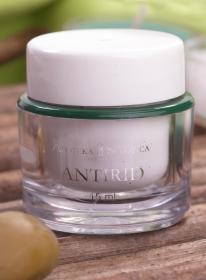 Antirid 20ml
