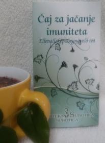 Čaj za jačanje imuniteta 50 g