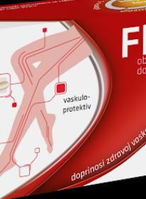 Fluxiv tablete ATB Pharma na akciji