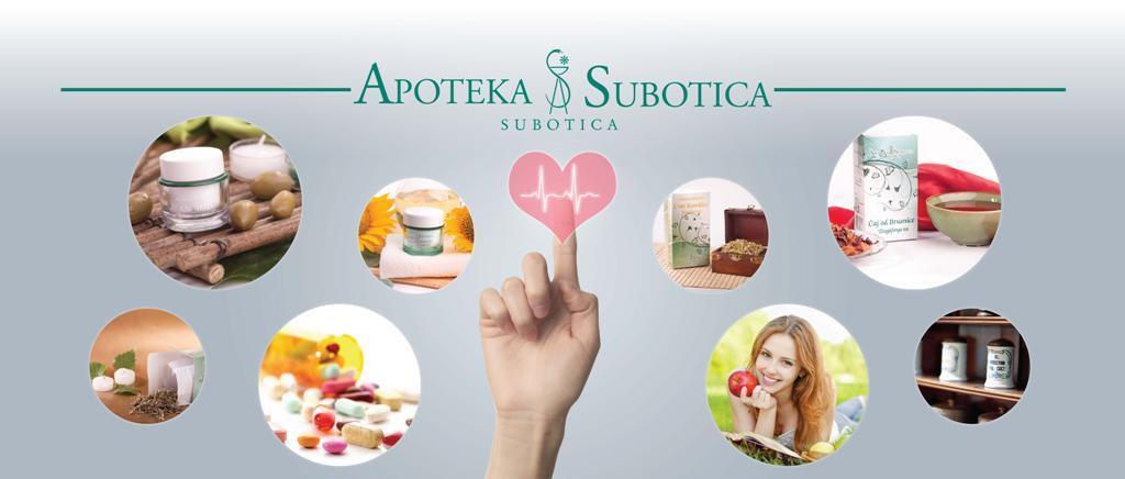apoteka-subotica-februar-resize.jpg