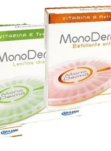 Monoderma kapsule na popustu od 10% od 01.06. do 30.06.