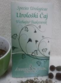 Urološki čaj 50 g