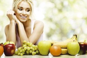 Az egészséges életmód alapja az étrend – KKI Lendva