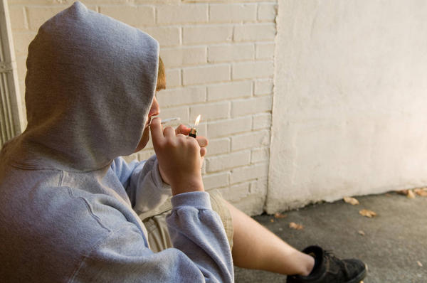 Kratkotrajni i dugotrajni efekti upotrebe marihuane