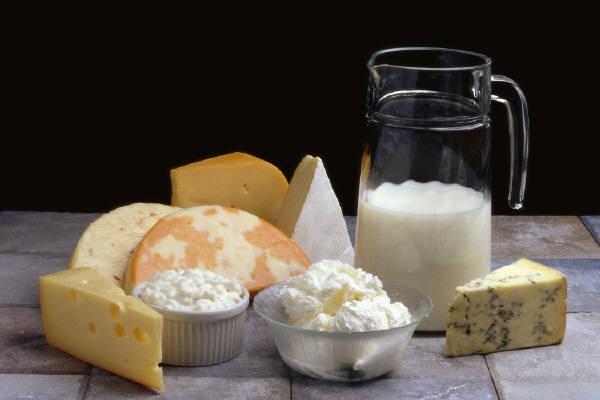 Netolerancija na laktozu
